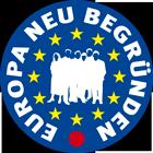 Europa neu begründen