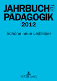 Jahrbuch Padagogik 2012