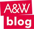 A&W-Blog