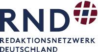Redaktionsnetzwerk Deutschland