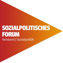 Sozialpolitisches Forum der IG Metall